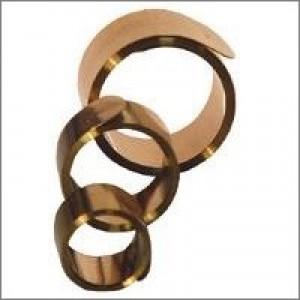 SFS P 59, 60 - 67 пружинные кольца 3M