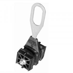 Анкерно поддерживающий зажим PAS 216/450 - 500руб/шт