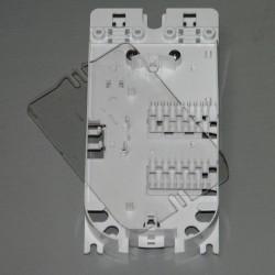 OFDC-A4