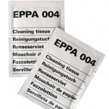 EPPA - Вспомогательные принадлежности