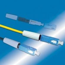 F-Light коннектор