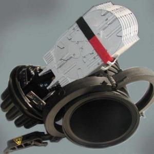 FOSC-400A8