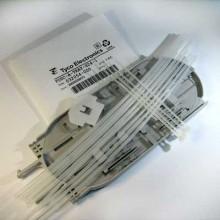 FOSC-A-Tray-S24-1