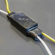 КСВ-2 соединитель парный