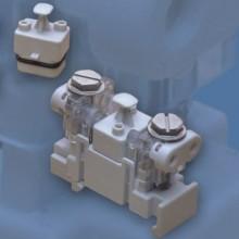 Модуль МВТ-1