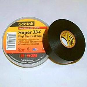 Scotch Super 33+