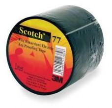 Scotch 77