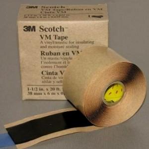 Scotch VM
