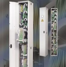 FIST-SODF-2T распределительная оптическая стойка (шкаф)