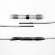 CWT - SolderSleeve One-Step (CWT-9001, 9002, 9003, 9004, 9005)